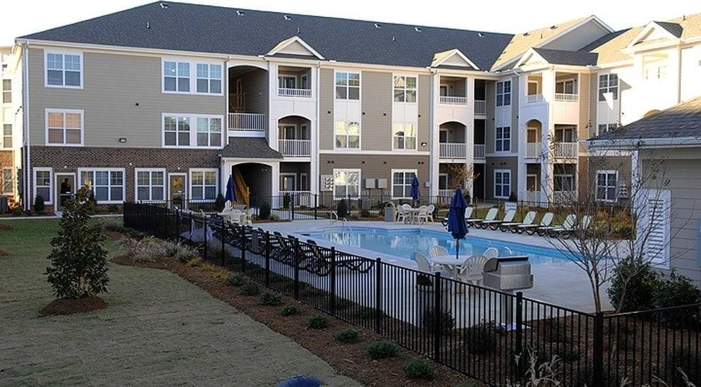 Apartments Near Catawba Valley Community College College Student Apartments