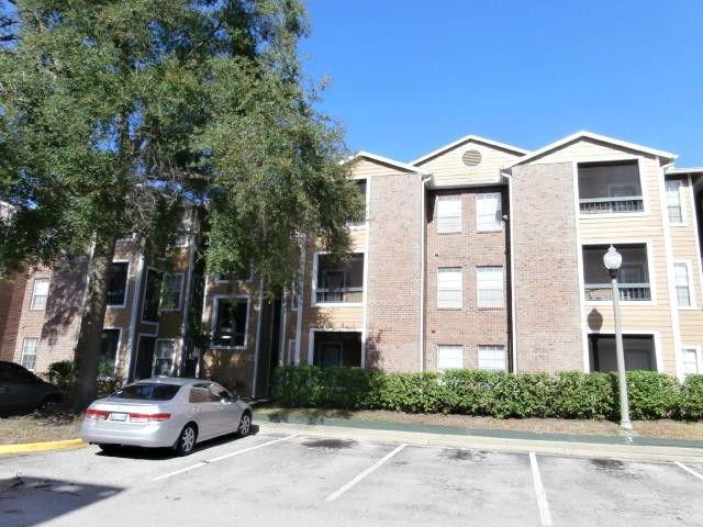 4225 Thornbriar Ln Apt O107, Orlando, FL 32822