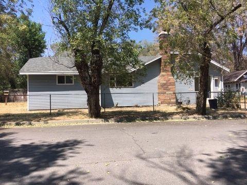 170 S Spring St, Susanville, CA 96130