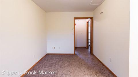 Awe Inspiring Slippery Rock Pa Apartments For Rent Realtor Com Interior Design Ideas Gentotryabchikinfo