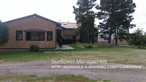 10685 Burgess Rd, Colorado Springs, CO 80908
