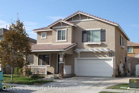 331 River St, Fillmore, CA 93015