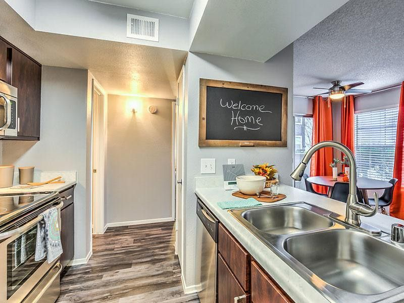 Low Income Omaha Apartments for Rent - Omaha, NE