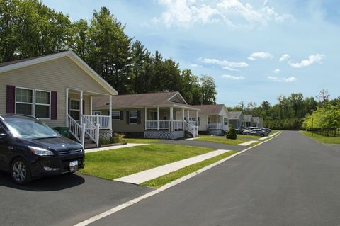 Photo of 315 State Route 17 B, Monticello, NY 12701