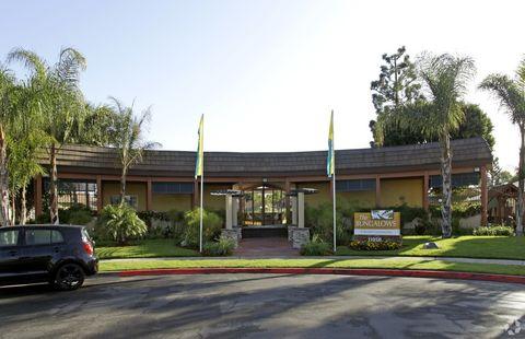 Photo of 11050 Cynthia Cir, Garden Grove, CA 92843