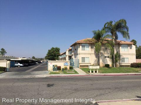 342 Wilkerson Ave, Perris, CA 92570