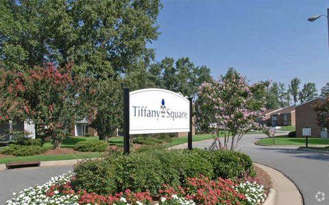 774 Tiffany Blvd, Rocky Mount, NC 27804