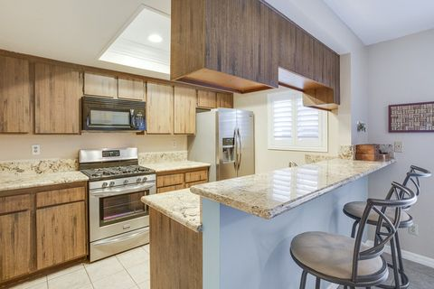 Photo of 2165 N Fairview St, Fountain Valley, CA 92706