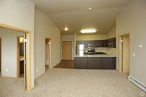 4720 4750 Timber Creek Pkwy S, Fargo, ND 58104
