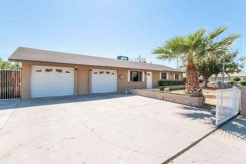 Photo of 223 E Marilyn Ave, Mesa, AZ 85210