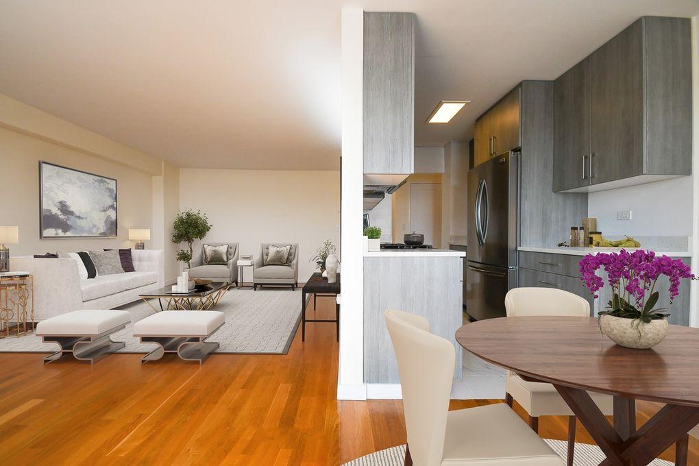 Incredible 1770 Grand Concourse Bronx Ny 10457 Interior Design Ideas Tzicisoteloinfo