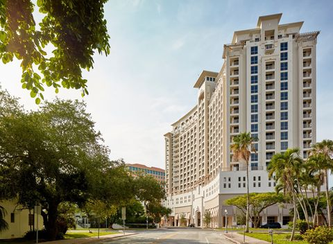 Photo of 60 Minorca Ave, Coral Gables, FL 33134
