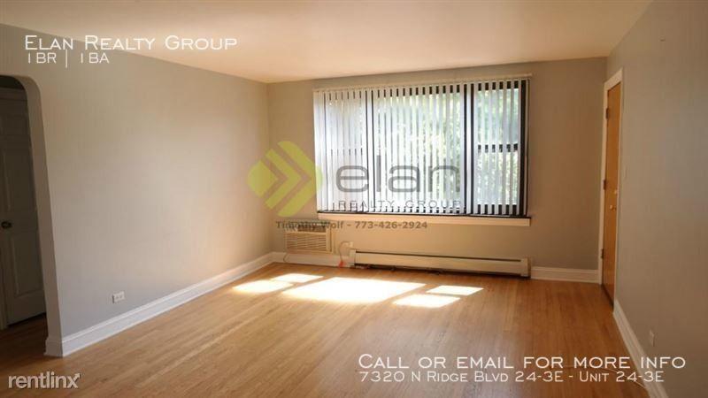 7320 N Ridge Blvd # 243, Chicago, IL 60645