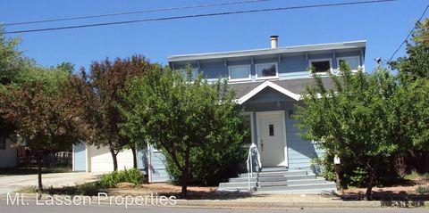 617 Willow St, Susanville, CA 96130