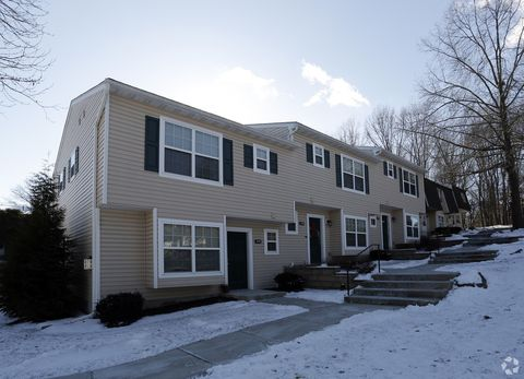 east stroudsburg pa apartments for rent realtor com rh realtor com