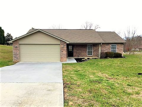 Photo of 2932 Dragonfly Way, Maryville, TN 37803