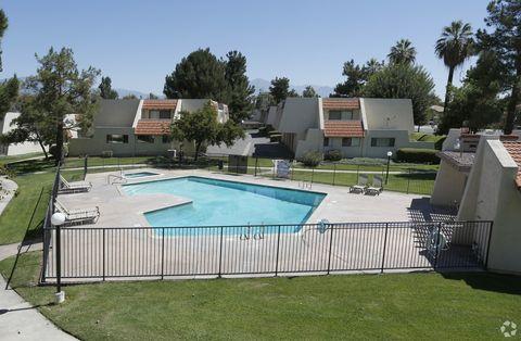 1350 Milburn Ave, Redlands, CA 92373