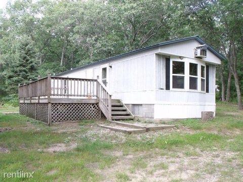 325 Sibley, Houghton Lake, MI 48629