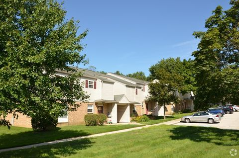 Photo of 1324 Phoenixville Pike, West Chester, PA 19380