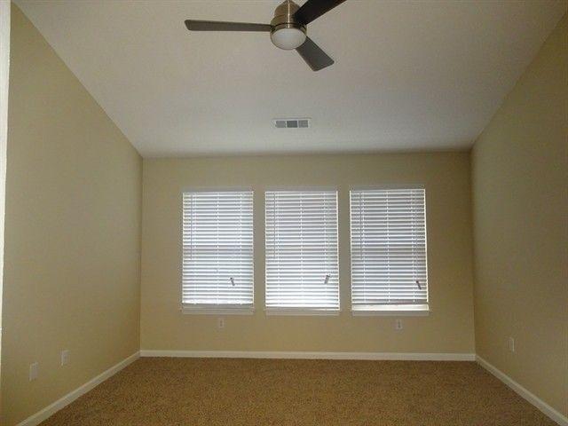 103 Fair Isle Ct, Simpsonville, SC 29681 - Home for Rent - realtor ...