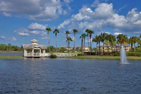 Photo of 11306 Mallory Square Dr, Tampa, FL 33635