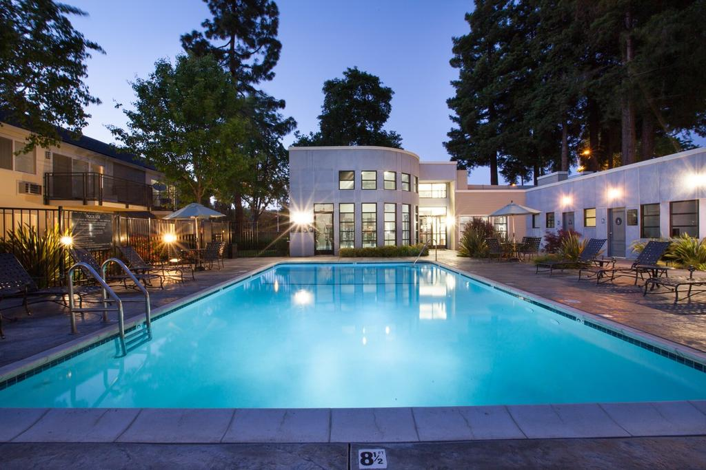 South Sundale Fremont Ca Apartments For Rent