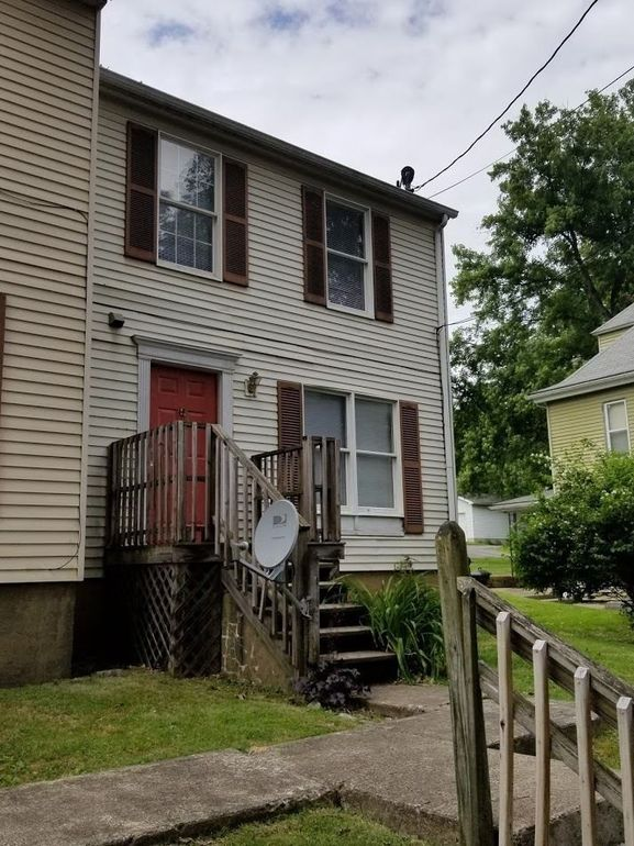 457 Grove St, Morgantown, WV 26505