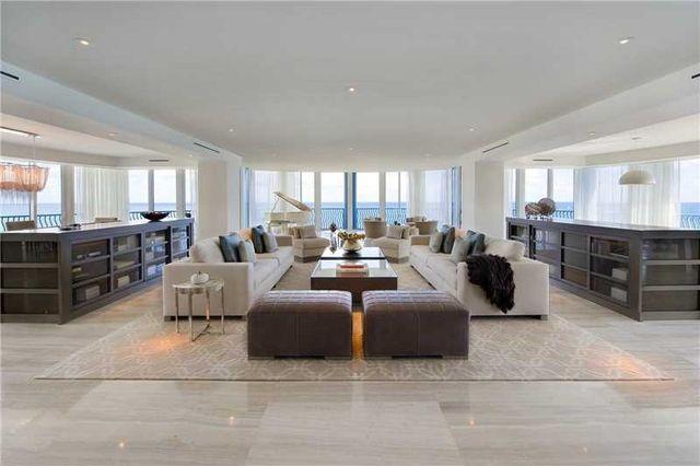 Home for rent 1500 ocean dr miami beach fl 33139 for 1500 ocean drive floor plans