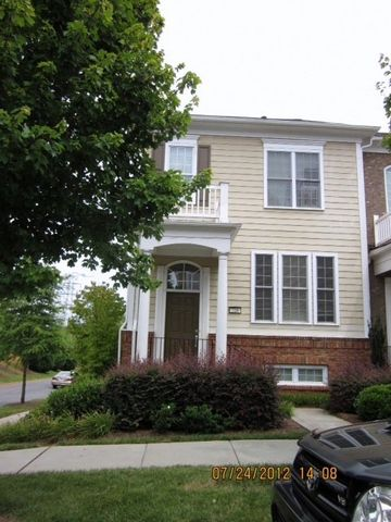 Photo of 728 Passage Dr, Fort Mill, SC 29708