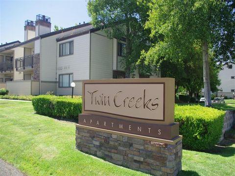 1111 James Donlon Blvd, Antioch, CA 94509