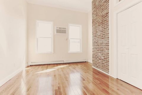 west slope jersey city nj apartments for rent