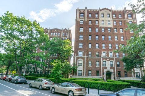 Dupont Circle, Washington, DC Apartments for Rent - realtor.com®