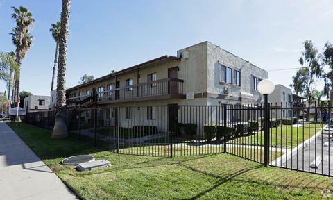 Photo of 233 E 17th St, San Bernardino, CA 92404