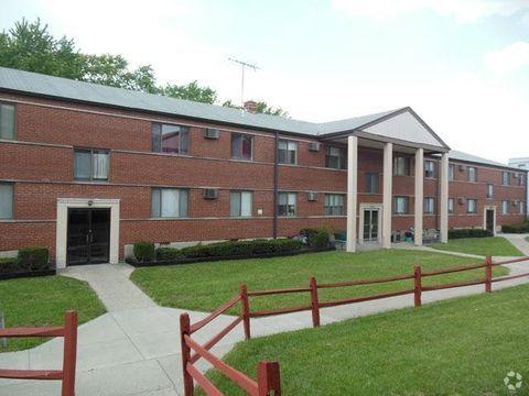 Photo of 3334-3338 Gerold Dr, Cincinnati, OH 45238