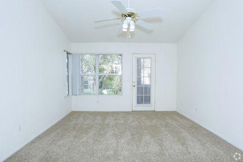Las Vegas Nv Apartments For Rent Realtorcom
