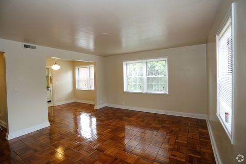 Photo of 3603 Glengyle Ave, Baltimore, MD 21215