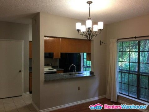 apartments for rent in dallas tx 75243. 9747 whitehurst dr apt 110, dallas, tx 75243 apartments for rent in dallas tx