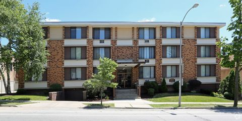upper east side, milwaukee, wi apartments for rent - realtor®