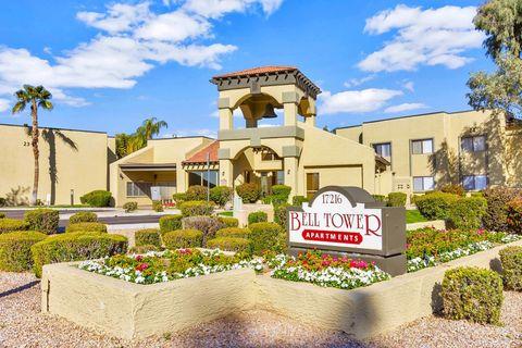 Photo of 17216 N 33rd Ave, Phoenix, AZ 85053