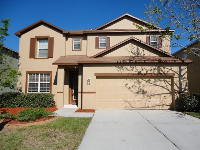 ruskin fl apartments for rent