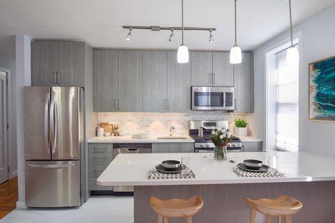 New Rochelle Ny Apartments For Rent Realtor Com