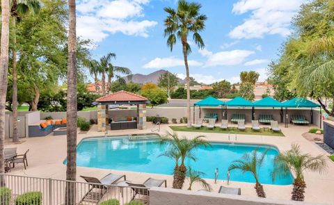 Photo of 8025 E Lincoln Dr, Scottsdale, AZ 85250