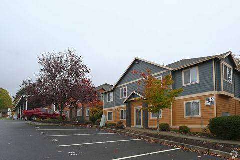 Photo of 3601 Ne 162nd Ave, Portland, OR 97230