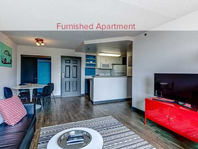San Diego Apartment Rentals, Houses, Sublets and Rooms