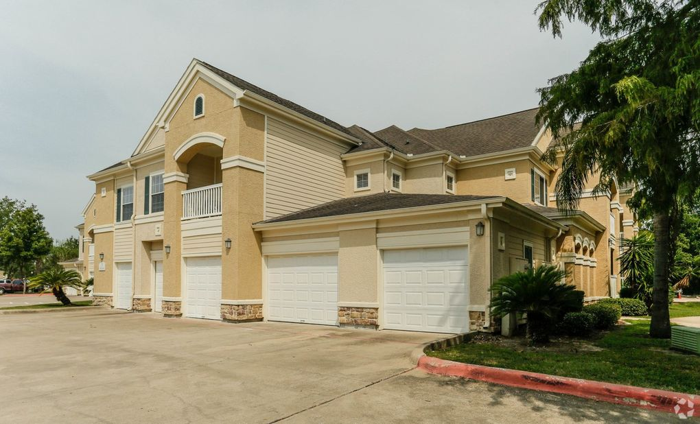 Rd Homes In Pearland Tx