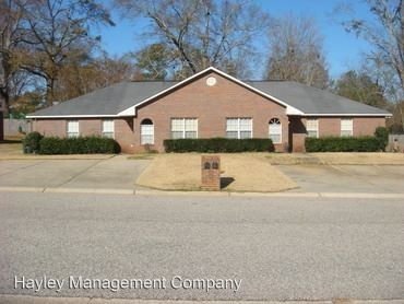 Photo of 117 Halal Ct, Auburn, AL 36830