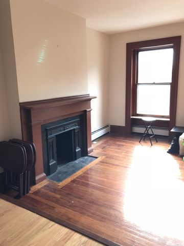 Photo of 152 2nd St # 2, Troy, NY 12180