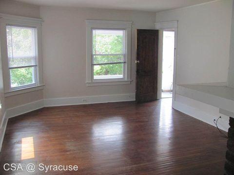 Photo of 959-961 Ackerman Ave, Syracuse, NY 13210