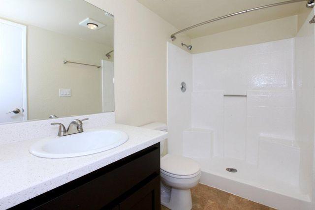 1127 Alameda Blvd Coronado Ca 92118 Home For Rent