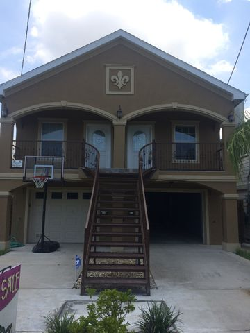 862 Florida Blvd, New Orleans, LA 70124